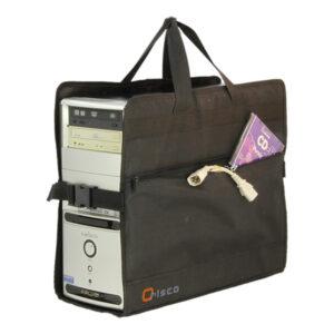 کیف حمل کیس کامپیوتر